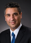 Atul Grover, MD, PhD