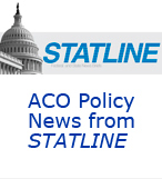 Statline on ACOs