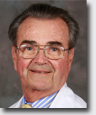 William V. Harrer, MD, FCAP