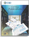 CAP Press and Publications