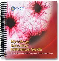 Hematology Benchtop Reference Guide: An Illustrated Guide for Cell Morphology