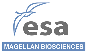 ESA Biosciences