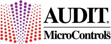 Audit MicroControls