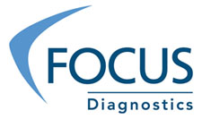 Focus Diagnostics