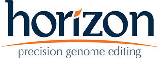 Horizon Discovery Limited