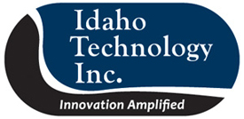 Idaho Technology Inc.