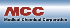 Medical Chemical Corporation