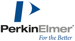 Perkin Elmer – Calipers