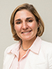 Jennifer L. Hunt, MD, MEd, FCAP