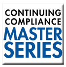 Continuing Compliance Master Series