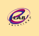e-LAB Solutions