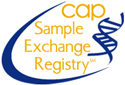 Registry Service for Genetic Testing