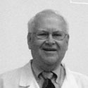 Peter J. Howanitz, MD, FCAP