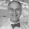 W. Stephen Black-Schaffer, MD, FCAP