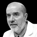 Robert W. Novak, MD, FCAP