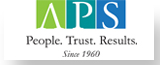 APS Medical Billing