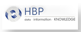 HBP Financial Services Group, LTD