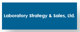 Laboratory Strategy and Sales, Ltd.