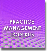 Login to access Practice Management