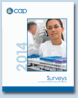 Surveys Catalog